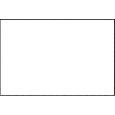 Drapeau Blanc 100*150 cm