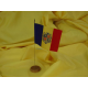Drapeau de table Andorre