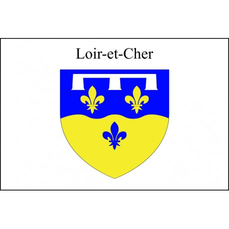 Loire et cher