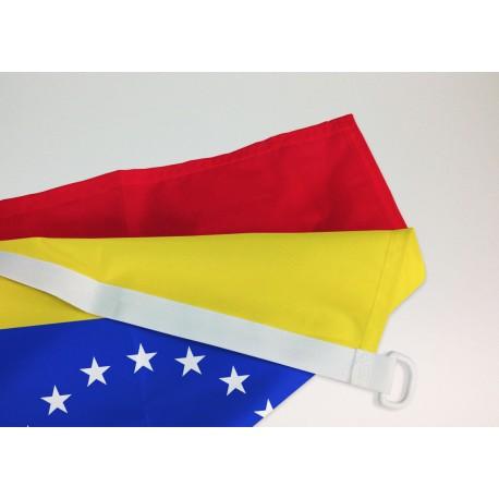 Drapeau Vénézuéla