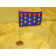 Drapeau de table Artois