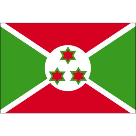 le-burundi-drapeau