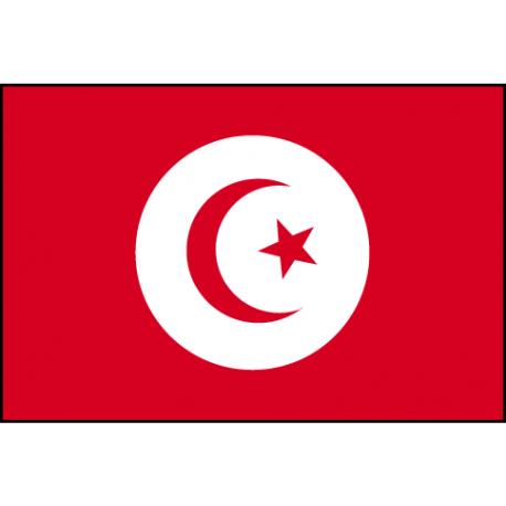 drapeau-de-la-tunisie